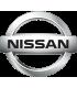 2001+ Nissan D22 Facelift Frontier Navara Fender Flares