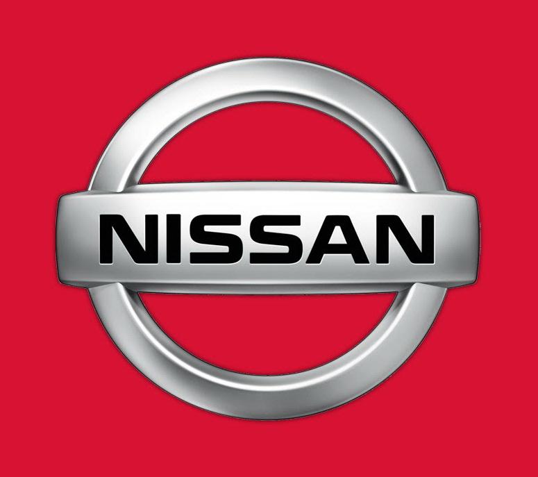 Nissan Fender Flares