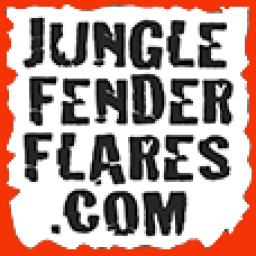 What New Model Of Fender Flares Do You Want Jungle