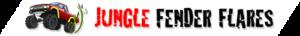 Jungle Fender Flares Logo