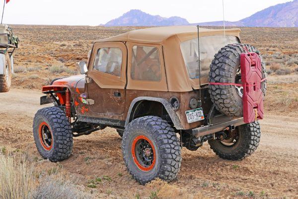 u201cfred u201d the corvette powered jeep yj jungle fender flares 1994 jeep yj wiring harness 1994 jeep yj wiring harness 1994 jeep yj wiring harness 1994 jeep yj wiring harness
