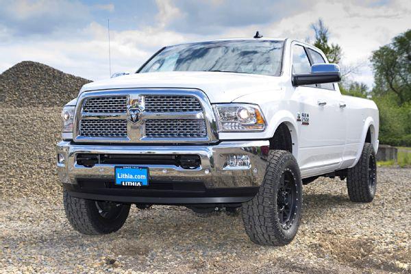 2016 Ram 2500 Leveling Kit >> Ram 2500 Leveling Kit Top Car Release 2020