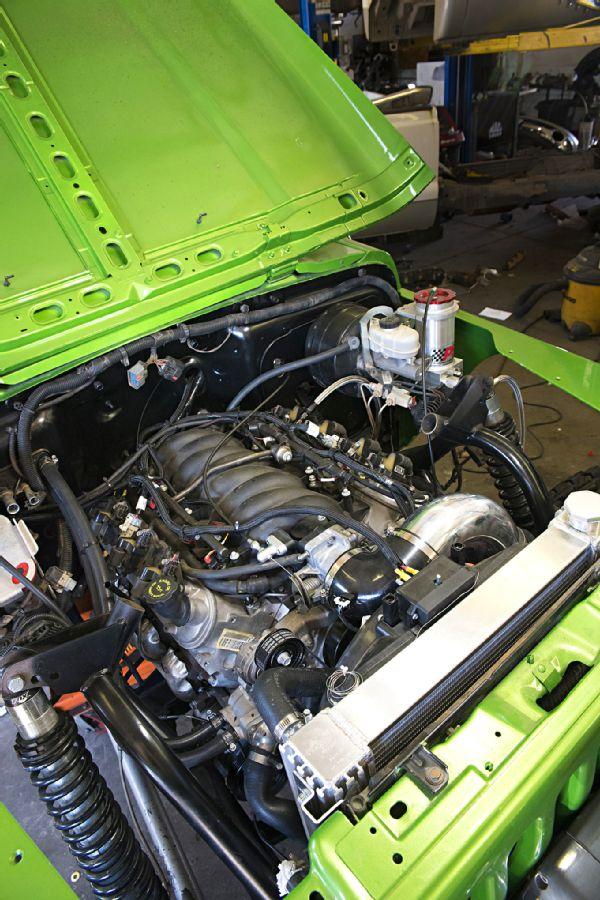 001 lead tj ls1 swap 16b 6043 s10 ls1 swap wiring harness wiring solutions