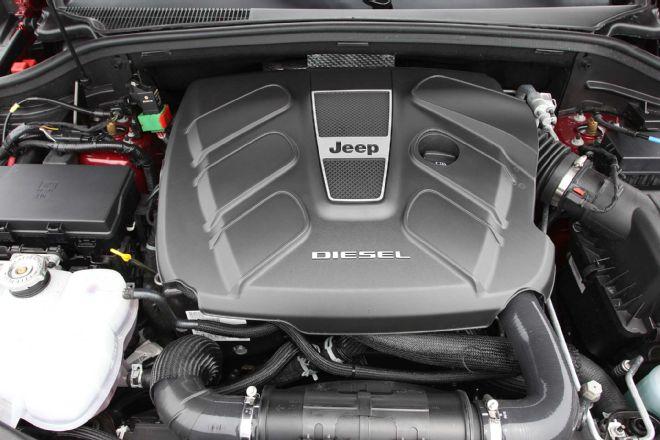 2014-jeep-grand-cherokee-overland-ecodiesel-engine jpg