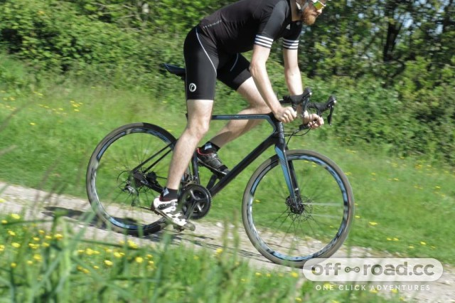 Buyer's guide to gravel & adventure bikes – everything you need to know before you buy